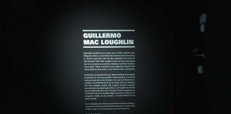 Mac Loughlin