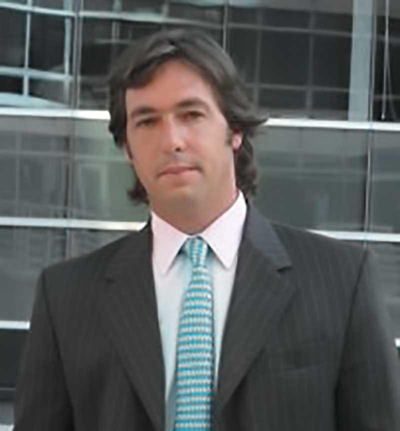 Manuel Beccar Varela