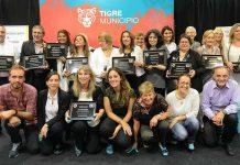 Premios León del Norte