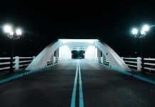 Puente Rocha