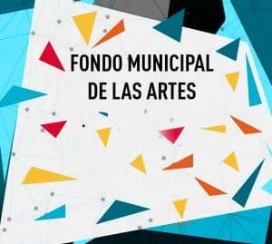Encuentro Fondo Municipal de las Artes - Área Literatura @ Casa de las Culturas Villa del Carmen