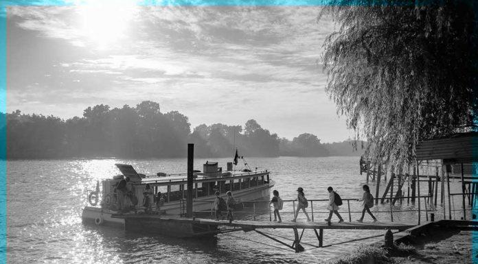 Foto Delta Escuela