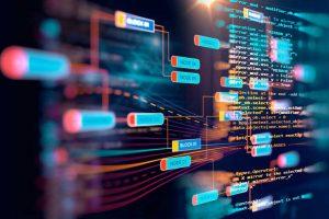 Curso gratuito de Big Data