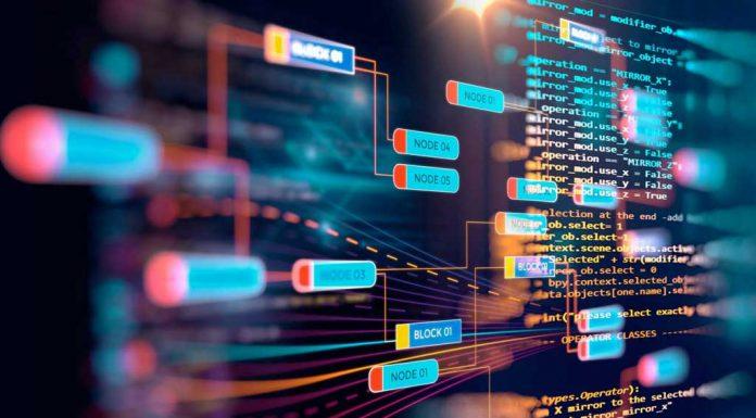 Curso de Big Data