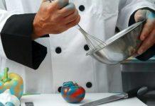 Juegos bonaerenses cocienros
