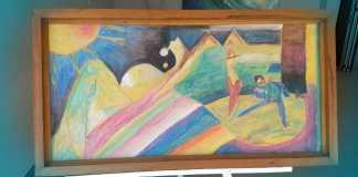 Forum Cultural Benavidez