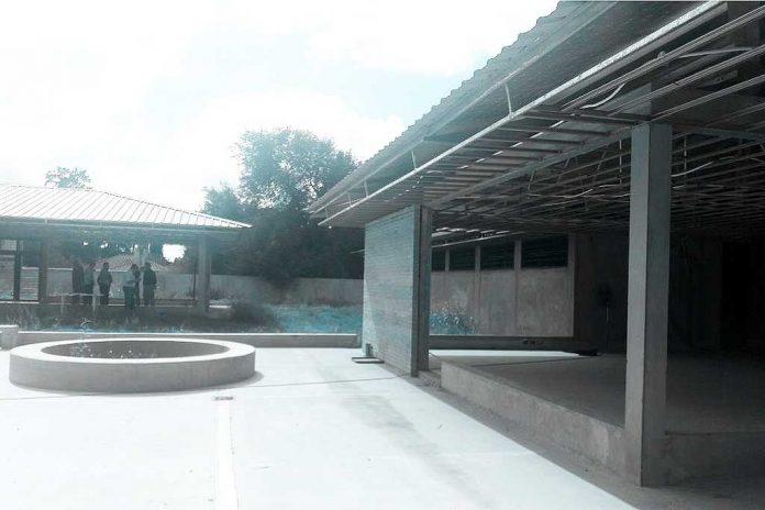 Centro de Adicción para mujeres