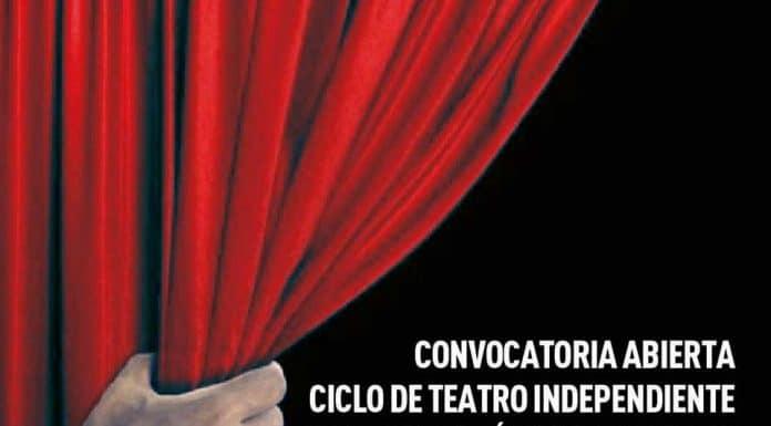 Teatro Tigre