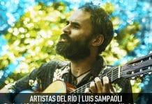 Luis Sampaoli