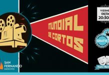 Cine - Cortos