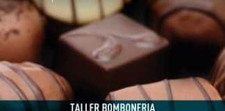 Taller de Bombonería