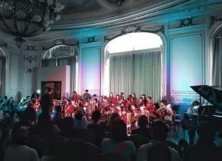 Orquesta Delta
