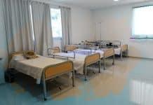 Hospital Porto