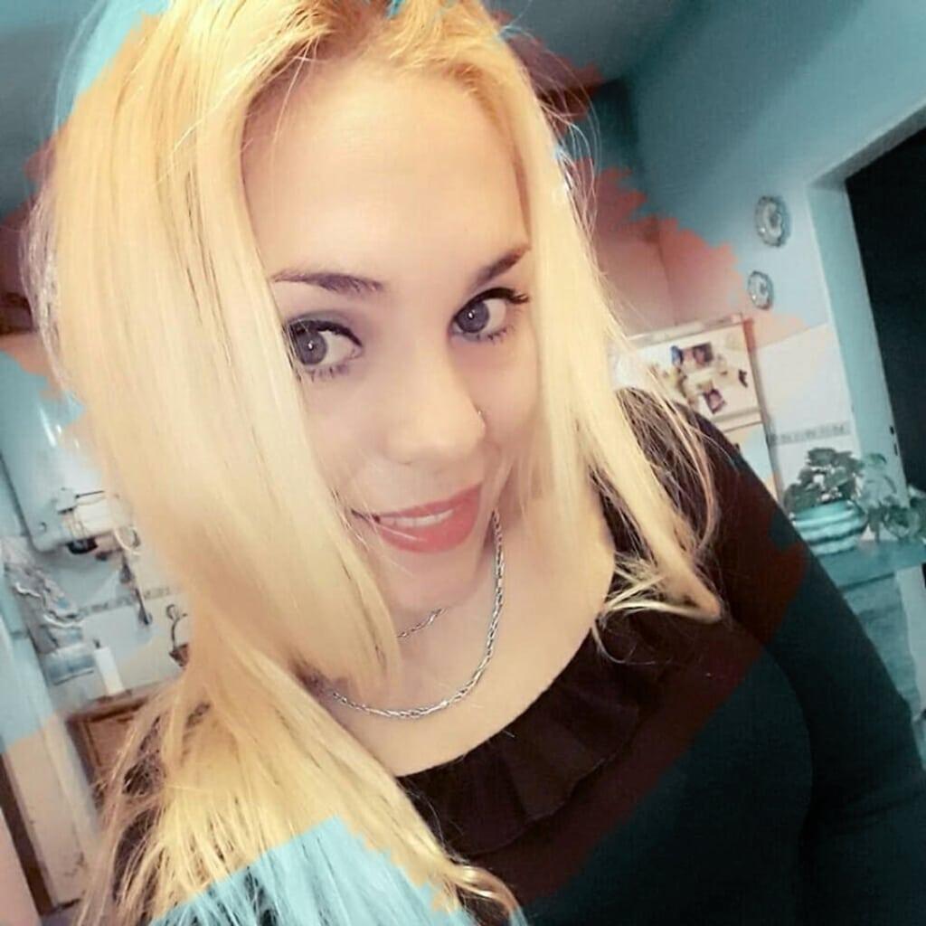 Yanina Braile