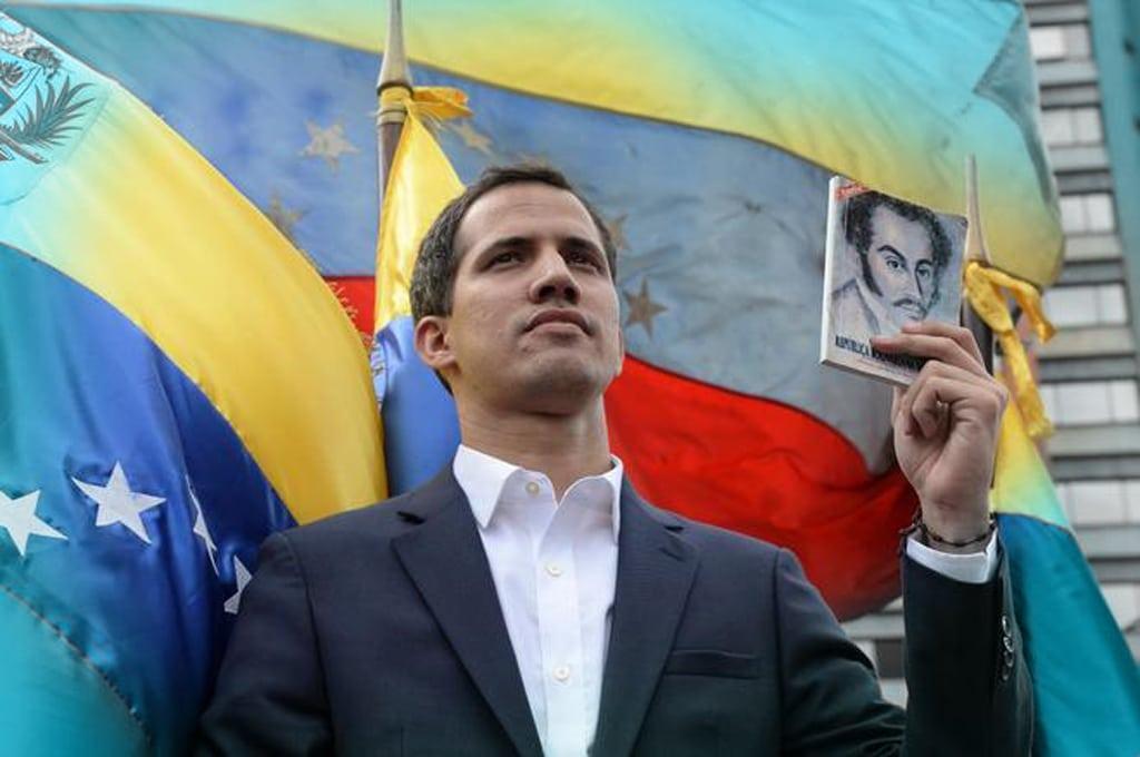 Juan Guaió
