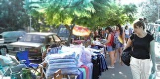 Feria Popular
