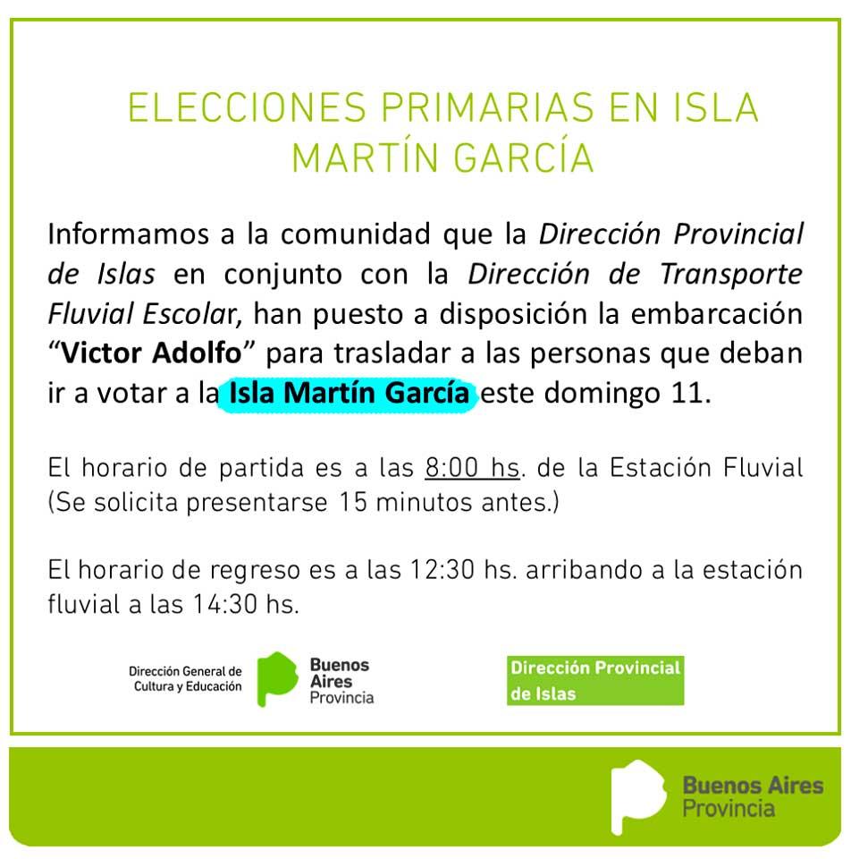 Martín Garcia