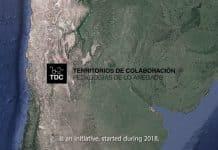Territorios de Colaboración