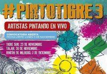 Pinto Tigre