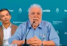 Gines Garcia