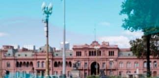 buenos-aires-argentina-coronavirus_15_970x597