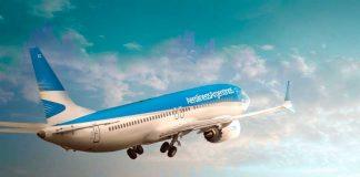 transportes.jpg avion
