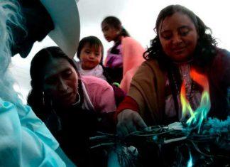 Documental Maya
