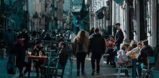 apertura-bares-restaurantes-ciudad-buenos-aires
