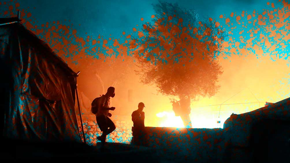 incendios-grecia