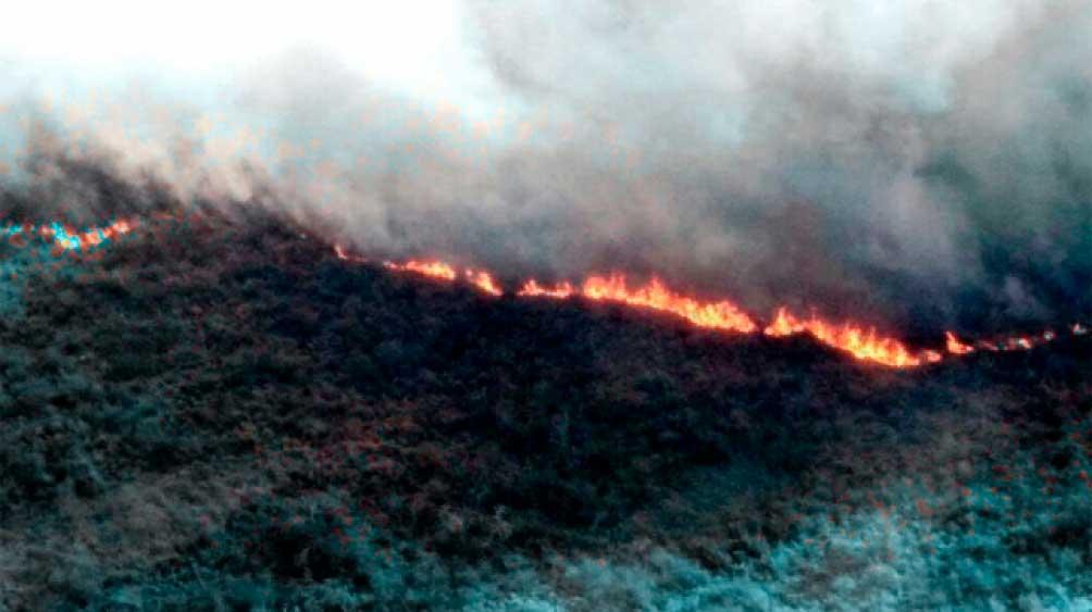 incendios-provincias