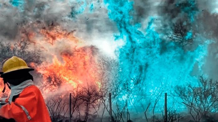 Cordoba-incendios