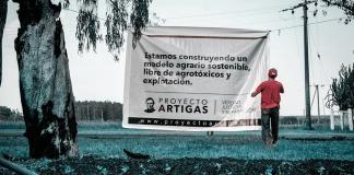 Proyecto-Artigas.