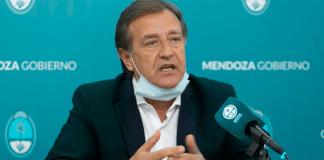 Rodolfo-Suárez