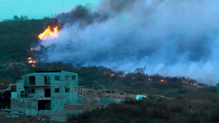 fuego-en-Córdoba