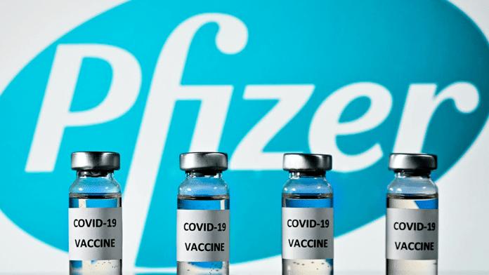 vacuna-pfizer.