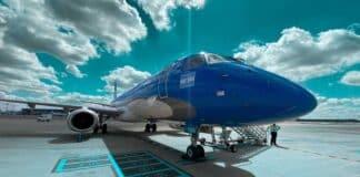 aerolíneas arg