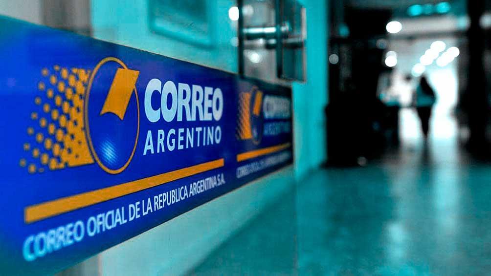 correo-argentino