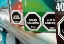 Ley-de-Etiquetado-Frontal-de-Alimentos